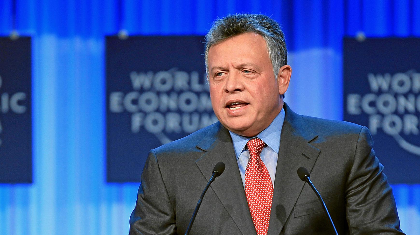 Jordan_King-Abdullah-II-Ibn-Al-Hussein